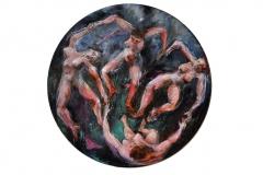 029-crabbe-2012-la_nuit_des_waldpurgis-30cm-huile-sur-bois
