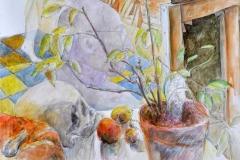 crabbe-2016-contre-champ_du_signe-110x70-aquarelle